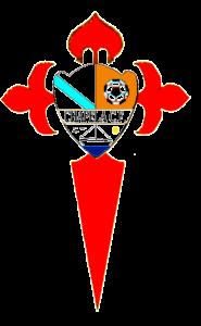 LogoChapelaCF