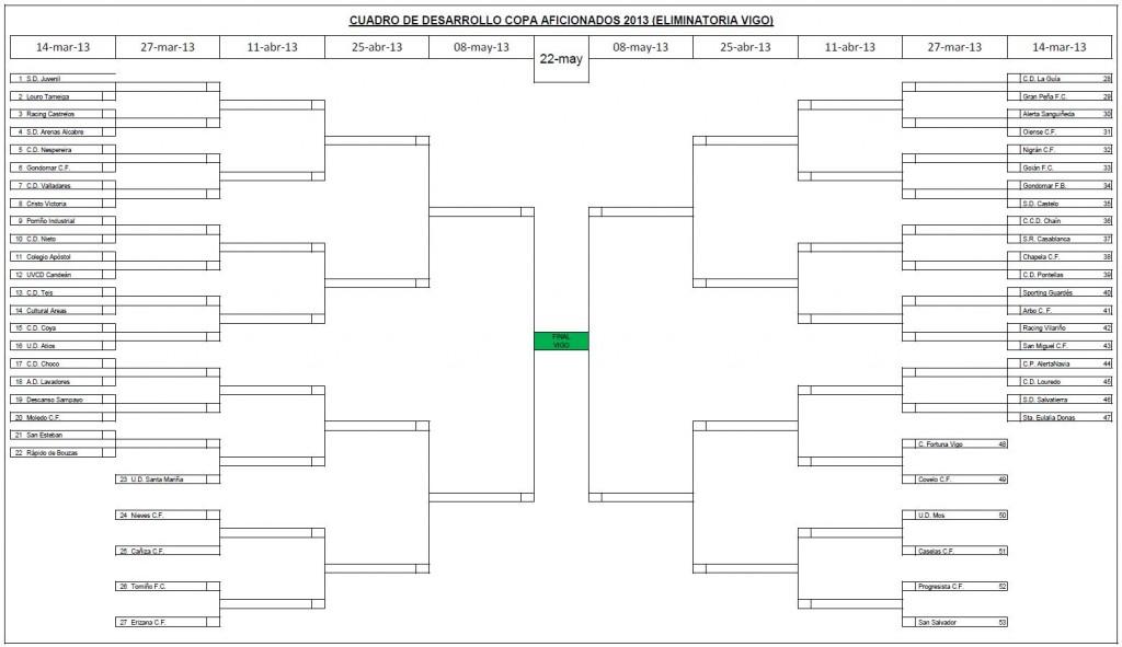 CopaAficionados2013-2