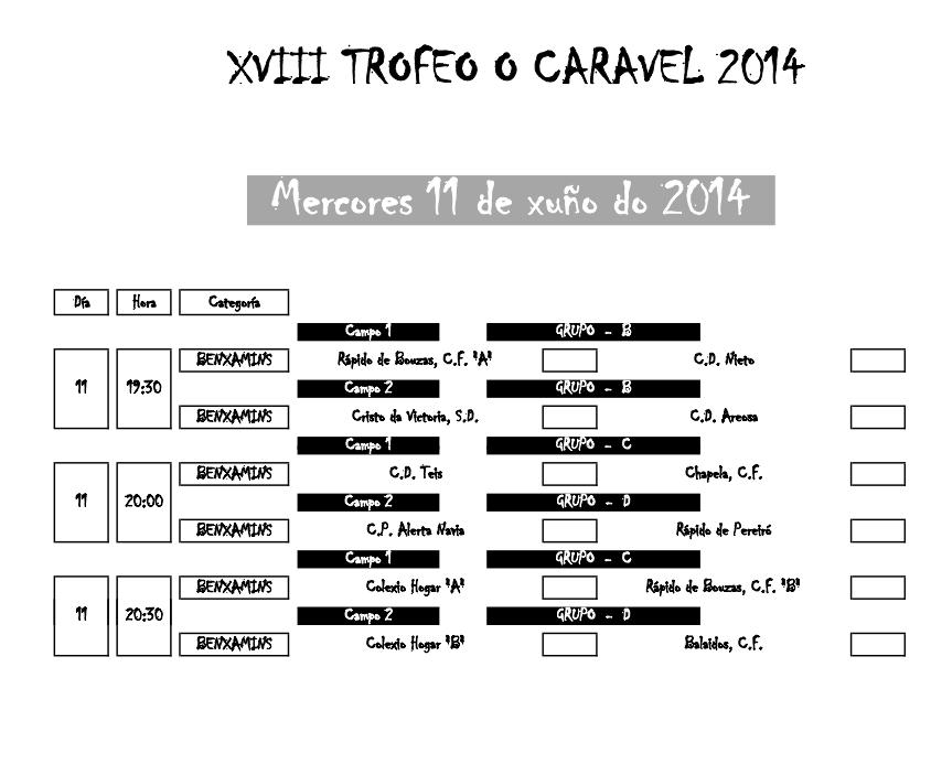 Caravel 2014 10