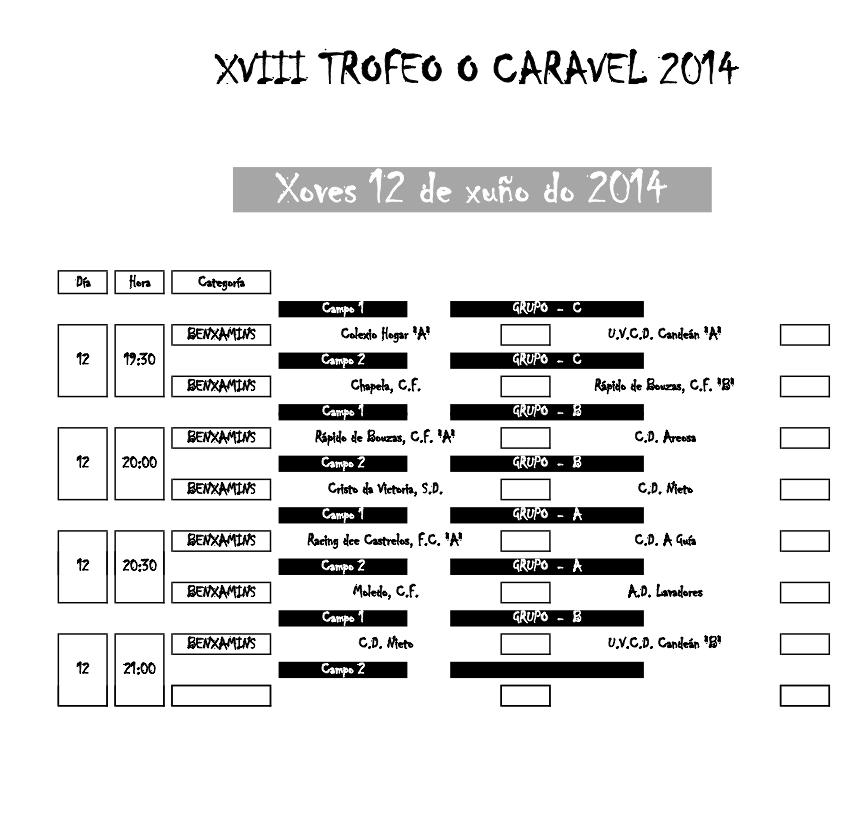 Caravel 2014 12