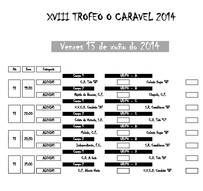 Caravel 2014 14