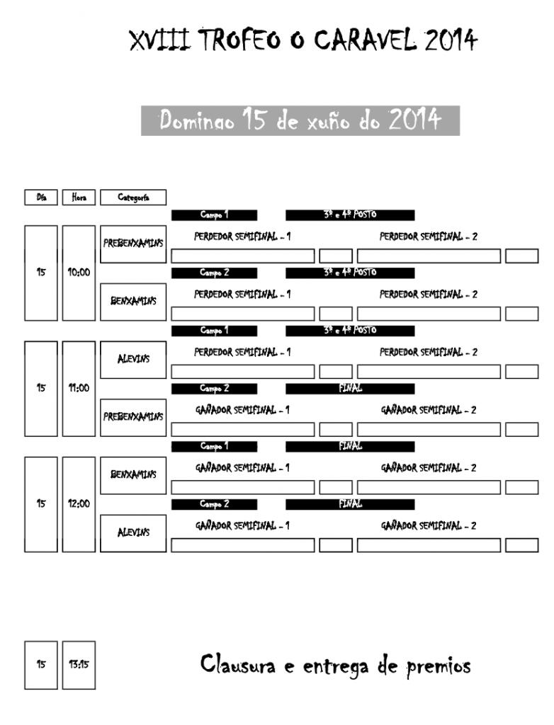 Caravel 2014 17