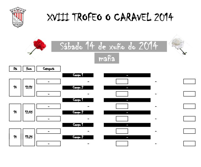 Caravel 2014 19