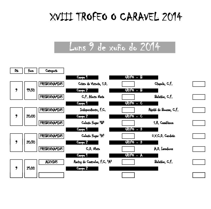 Caravel 2014 6