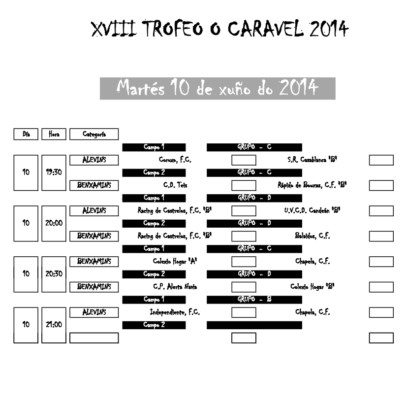 Caravel 2014 8