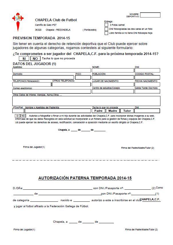 Carta_Autorización